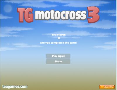 Les meilleurs sites pour jouer aux jeux de moto en ligne
