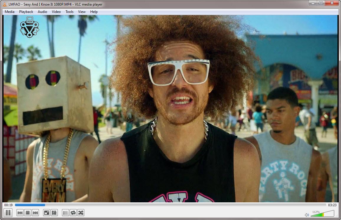 VLC : la lecture de fichiers audio et vidéo ne sera plus un problème, même pour Mac