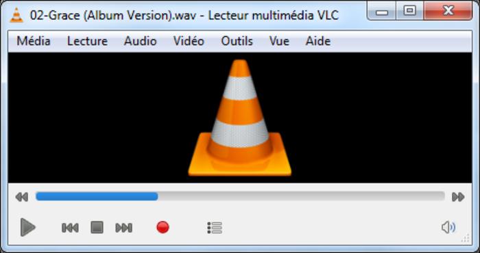 VLC fonctionne-t-il sur un ordinateur Mac ?